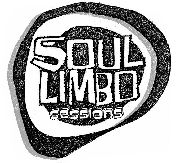 soul limbo sessions