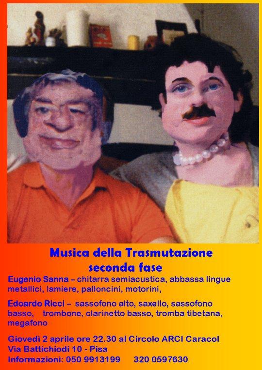 musica-della-trasmutazione-2009-1