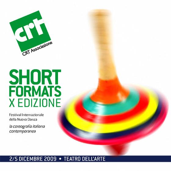 shortformats