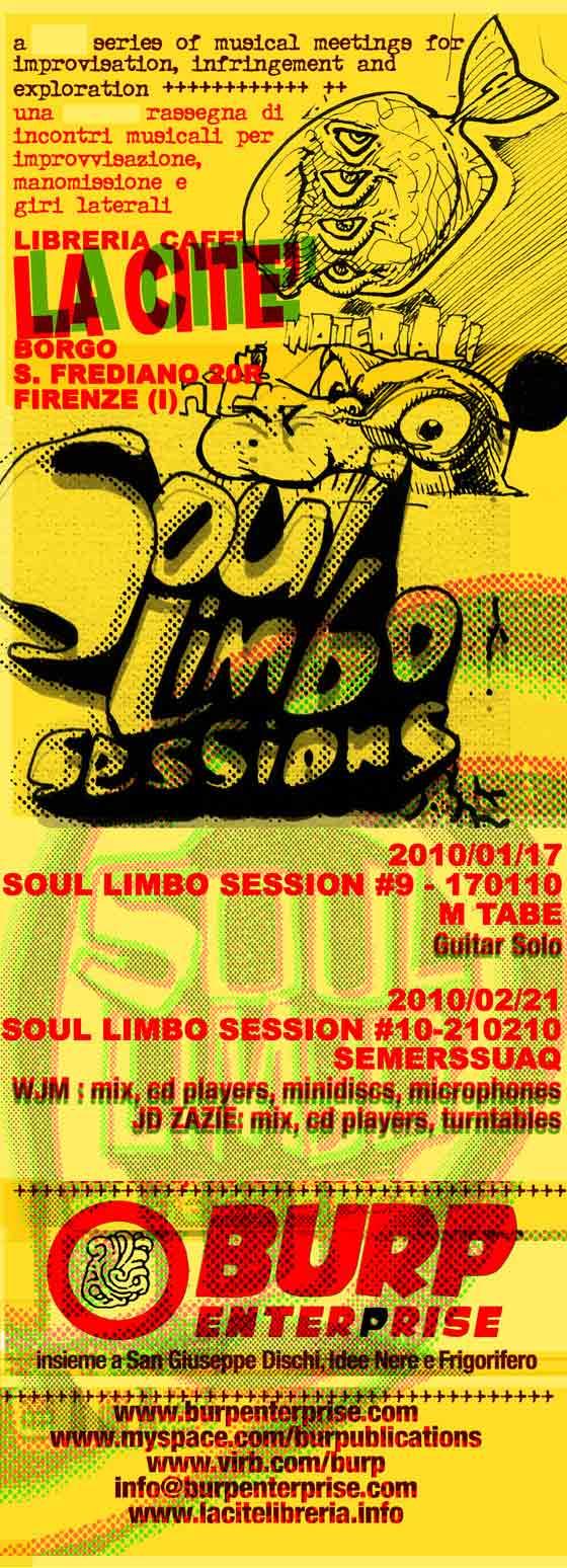 soul-limbo-2010-1bis